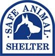 Safe Animal Shelter logo