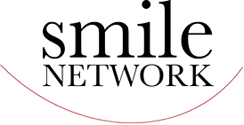 Smile Network logo